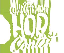 The Complètement Hop Contest